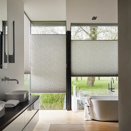 Pliss 233 Shades Sgs Shutters And Blinds