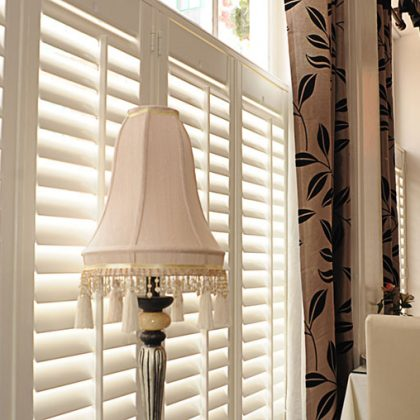 Café Style Shutters Sgs Shutters And Blinds