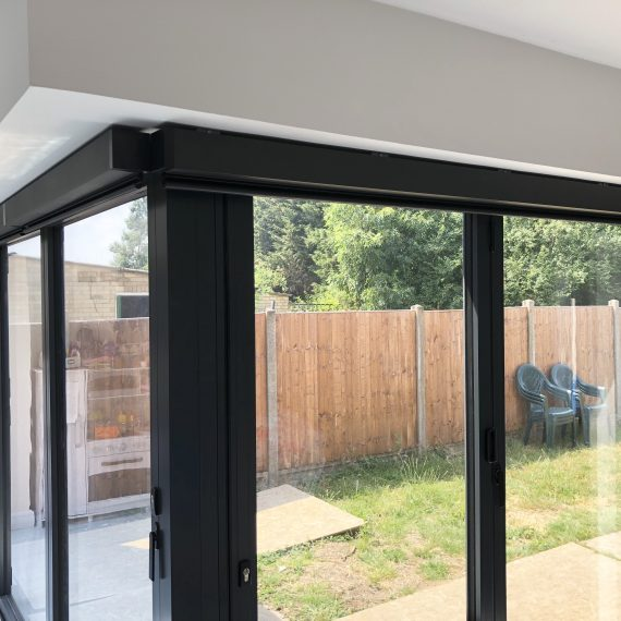 Our Projects Sgs Shutters And Blinds